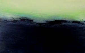 Tierra y vida PinturadeEsther Porta  Compra arte en Flecha.es