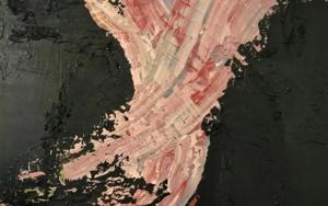 HACIA LA LUZ|PinturadeALFREDO MOLERO DOVAL| Compra arte en Flecha.es