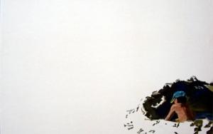 El hoyo PinturadeJESÚS MANUEL MORENO  Compra arte en Flecha.es