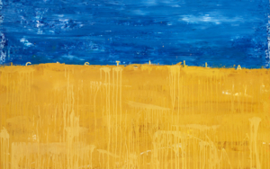 Castilla|PinturadeAntonio  Vázquez| Compra arte en Flecha.es
