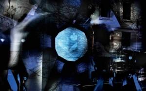 Nadir|DigitaldeKantfish| Compra arte en Flecha.es