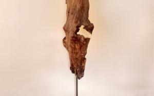 Bone|EsculturadeCarmma| Compra arte en Flecha.es