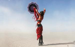 Desert Dance|DigitaldeKantfish| Compra arte en Flecha.es