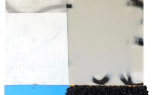 Melt|PinturadeNadia Jaber| Compra arte en Flecha.es
