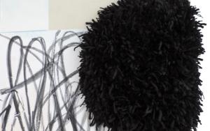 CYAN PinturadeNadia Jaber  Compra arte en Flecha.es