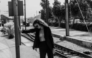 Roads to Nowhere. FotografíadeRena Von Caustic  Compra arte en Flecha.es