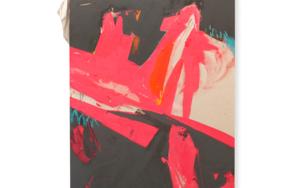 MARZO|PinturadePalma Alvariño| Compra arte en Flecha.es