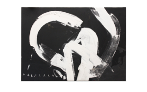 KXORA|PinturadePalma Alvariño| Compra arte en Flecha.es