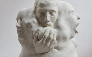 Brot|EsculturadeGil Gelpi| Compra arte en Flecha.es