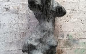Shadow Light|EsculturadeGil Gelpi| Compra arte en Flecha.es