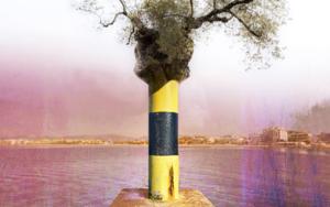 Naturaleza guía|DigitaldeXisco Fuster| Compra arte en Flecha.es