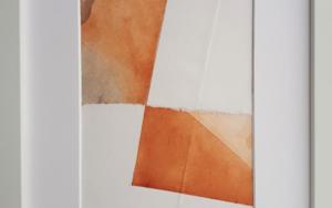 Ecos II|CollagedeMay Pérez| Compra arte en Flecha.es