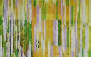 In the atmosphere|PinturadeFrancisco Santos| Compra arte en Flecha.es