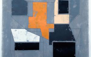 Space 20b|PinturadeLuis Medina| Compra arte en Flecha.es