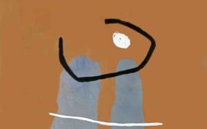some lost moment|PinturadeHéctor Glez| Compra arte en Flecha.es