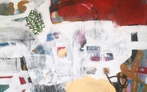36 PinturadeHéctor Glez  Compra arte en Flecha.es