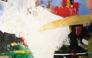 H0XAS|PinturadeHéctor Glez| Compra arte en Flecha.es