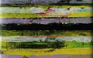 Insight 2|PinturadeFrancisco Santos| Compra arte en Flecha.es