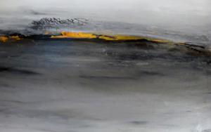 Memorias 1|PinturadeEsther Porta| Compra arte en Flecha.es