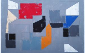 Space 21|PinturadeLuis Medina| Compra arte en Flecha.es