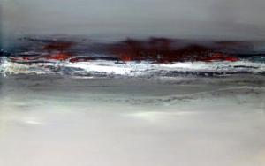 Memorias 4|PinturadeEsther Porta| Compra arte en Flecha.es