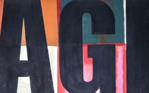 PLAGIAT|PinturadeDirk Großer| Compra arte en Flecha.es