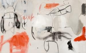 Drive|PinturadeEduardo Vega de Seoane| Compra arte en Flecha.es