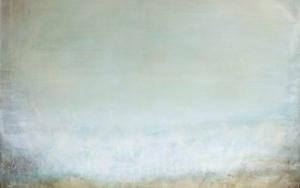 Misty horizon|PinturadeLucia Garcia Corrales| Compra arte en Flecha.es