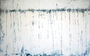 Rip horizon|PinturadeLucia Garcia Corrales| Compra arte en Flecha.es