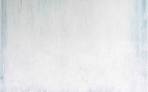 White mist|PinturadeLucia Garcia Corrales| Compra arte en Flecha.es