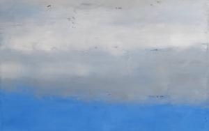 Abstraction 21|PinturadeKestutisj| Compra arte en Flecha.es