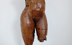 GEA|EsculturadePablo Rebollo Pérez| Compra arte en Flecha.es
