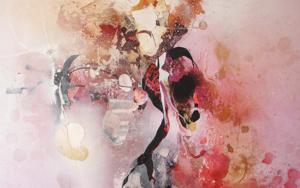 SUEÑO|PinturadeRaúl Utrilla| Compra arte en Flecha.es