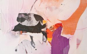 SOLAR|PinturadeRaúl Utrilla| Compra arte en Flecha.es