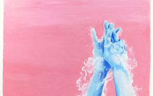 Emerger|PinturadeAna Patitú| Compra arte en Flecha.es