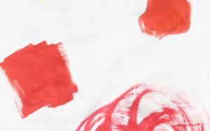 Menos Es Más|PinturadeVioleta Maya McGuire| Compra arte en Flecha.es