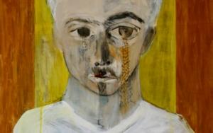 Sin título|PinturadeReme Remedios| Compra arte en Flecha.es