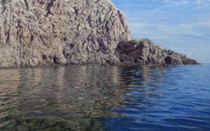 Cabo de Gata 7|PinturadeCarlos J. Márquez| Compra arte en Flecha.es