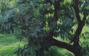 Almuñécar 6|PinturadeCarlos J. Márquez| Compra arte en Flecha.es