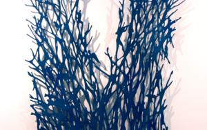 Leyenda|EsculturadeKrum Stanoev| Compra arte en Flecha.es