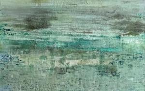 Sin título PinturadeEnric Correa  Compra arte en Flecha.es