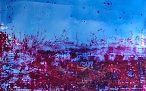 Plasma|PinturadeEnric Correa| Compra arte en Flecha.es