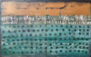 Pasando por Andalucía|PinturadeBARBAC| Compra arte en Flecha.es