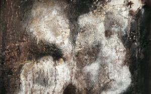 Metamorfosis|PinturadeInes Capella| Compra arte en Flecha.es