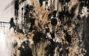 Terra e tinta|PinturadeInes Capella| Compra arte en Flecha.es