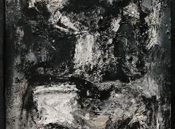Ritratto|PinturadeInes Capella| Compra arte en Flecha.es