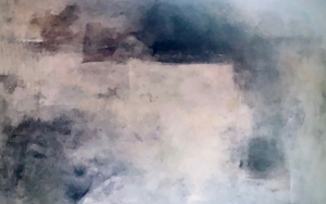 Paisajes imaginarios|PinturadeCristina Ibáñez| Compra arte en Flecha.es