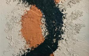 ENRAIZAMIENTO|PinturadeALFREDO MOLERO DOVAL| Compra arte en Flecha.es