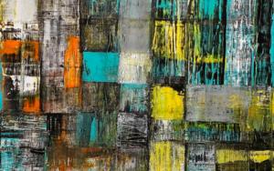 Spanish board|PinturadeEddy Miclin| Compra arte en Flecha.es