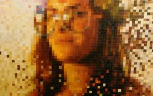 La lectura de la pintura|PinturadeEduardo Varela| Compra arte en Flecha.es